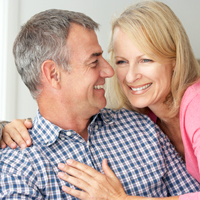 Dental Implants Westerville Ohio
