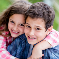 Pediatric Dentistry Westerville Ohio