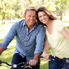 Westerville Teeth Whitening