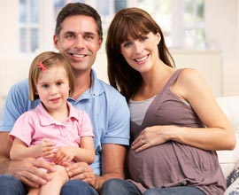 Why Pregnant Women Shouldn't Skip Dental Care Westerville, OH