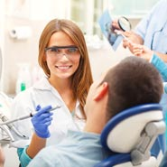 Dentures Dentists in Westerville, OH