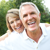 Westerville Root Canals