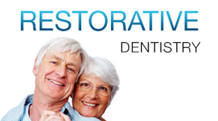Westerville Dentists