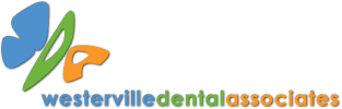 westerville Dentsts
