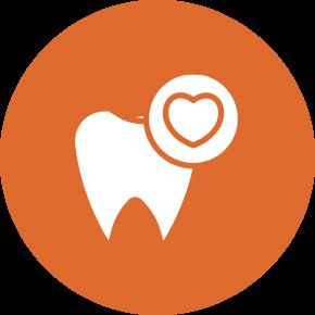 ICN_dentalemergency