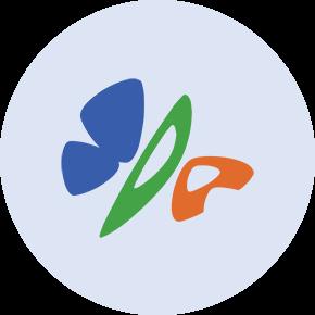 ICN_perio