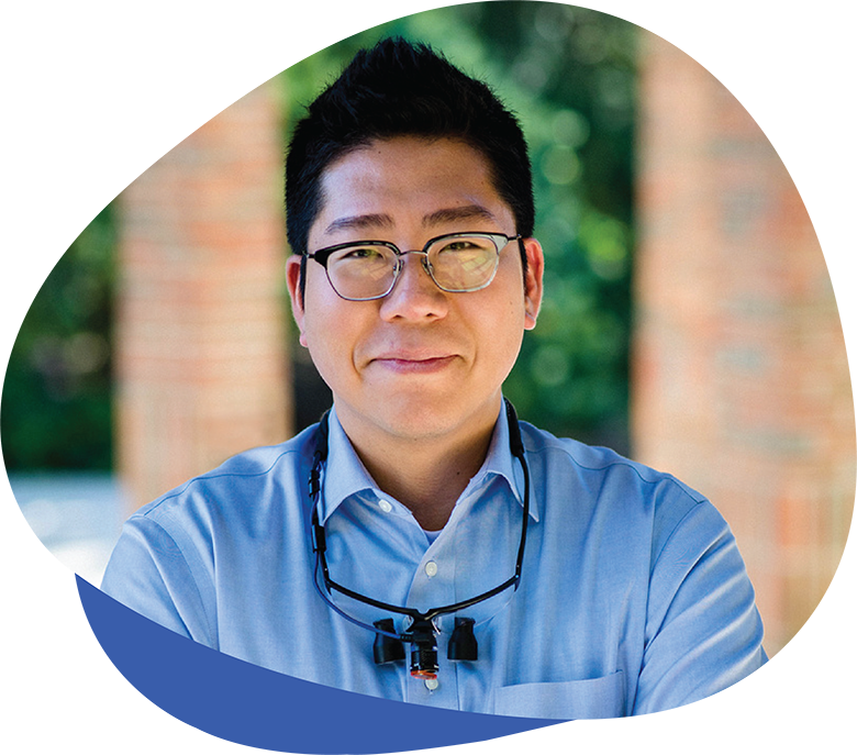 Dr. Yuchan Son