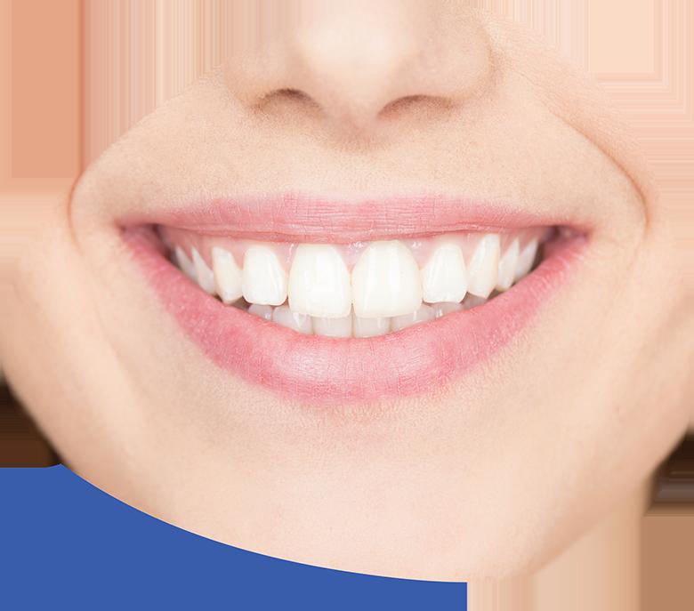 Oral DNA Testing