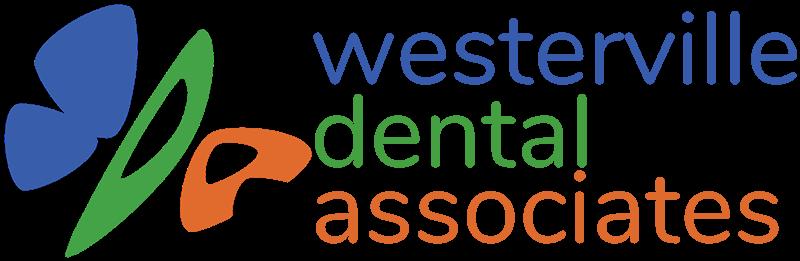 Westerville Dental Associates