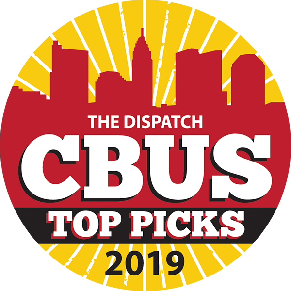 Columbus Top Picks 2019