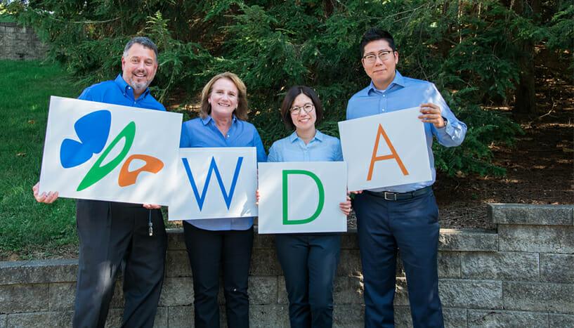 WDA-Doctors